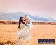 Alternativa Espiritual Couple Photos, Couples, Spirituality, Couple Shots, Couple Photography, Couple, Couple Pictures