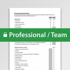 Anxiety worksheets and exercises for treating generalized anxiety disorder, panic, phobia, social, and health anxiety. CBT resources for professionals. Psychology Graduate Programs, Colleges For Psychology, Forensic Psychology, Psychology Major, Counseling Psychology, School Psychology, Psychology Facts, Cbt Worksheets, Psicologia