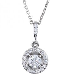 Monthly Specials! | Camelot Jewelers