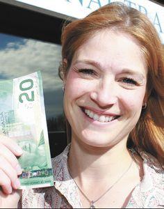 Financial cash loans photo 1