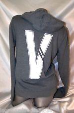#Fleece #hoodie #Supermodel #VS #VictoriasSecret #VSfashionshow