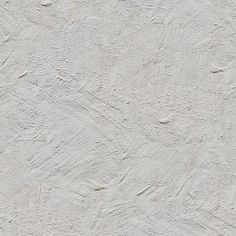 Buy Plaster Seamless Texture Set Volume 1 by JeremiahAvenger on This package provides 25 plaster textures with both 1024 by 1024 and 2048 by 2048 texture resolutions. All textures a. Plaster Wall Texture, Stucco Texture, Cement Texture, 3d Texture, Stone Texture, Marble Texture, Texture Design, Drywall Texture, Stucco Paint