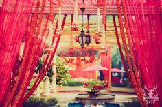 Wedding decorations | Wedding themes | Stage Decoration Floral Design