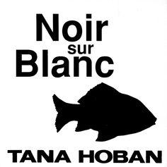 Tana hoban - Recherche Google
