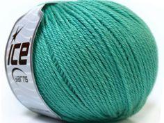 http://vividyarns.yarnshopping.com/cashmere-silk-emerald-green