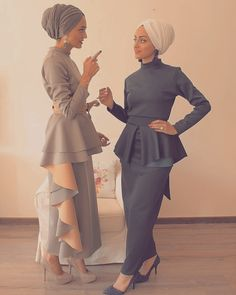 Prom Dresses Long With Sleeves, Modest Dresses, Simple Dresses, Cute Dresses, Modest Outfits, Modesty Fashion, Muslim Fashion, Hijab Fashion, Hijab Dress Party