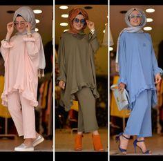 Latest Frill Abaya Style That Will Love You – Girls Hijab Style & Hijab Fashion Ideas Street Hijab Fashion, Abaya Fashion, Muslim Fashion, Modest Fashion, Skirt Fashion, Fashion Outfits, Womens Fashion, Fashion Ideas, Hijab Style