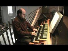 Robert Schumann: Träumerei
