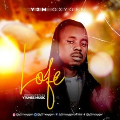 Oxygen has always spice up his fans appetite with a melodic and unique style of Afrobeat and this time he dropped an afropop love song titled Lofe. Love Songs, Spice Things Up, Good Music, Movie Posters, Blog, Falling In Love Songs, Blogging, Film Posters, Billboard