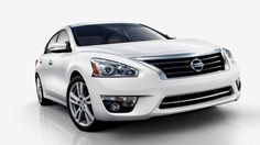 The Nissan Altima is a popular family sedan from the house of the Japanese automaker that is in its fifth generation. For the 2014 model yea...