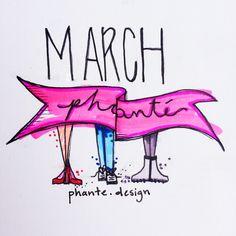 @phante.design