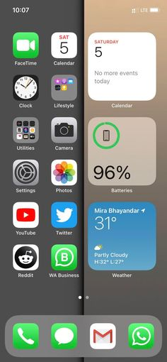 Inspirational Phone Wallpaper, Phone Wallpaper Images, Phone Screen Wallpaper, Live Wallpaper Iphone, Cool Wallpapers For Phones, Love Wallpaper, Stunning Wallpapers, Getting Fired, Nexus 7