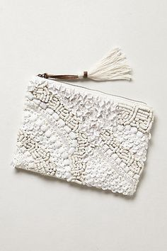 Lovely cosmetic bag. For more follow www.pinterest.com/ninayay and stay positively #pinspired #pinspire @ninayay