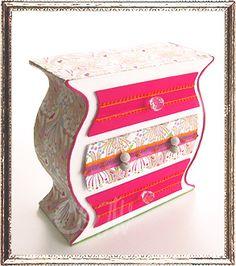 cartonnage & fabricworks ashiya