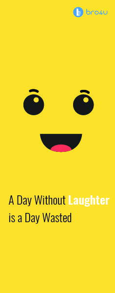 Special Day, Laughter, Movie Posters, Movies, Films, Film, Movie, Movie Quotes, Film Posters