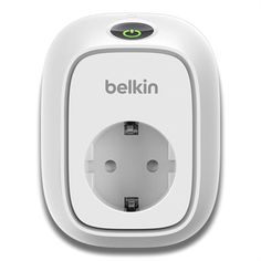 Home Automation by Belkin