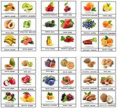 ob_66d930_index-fruits.png (643×599)