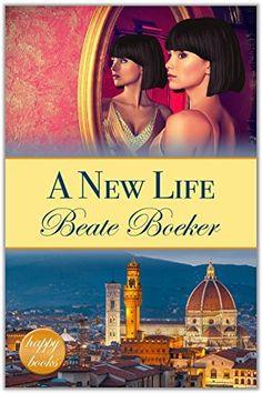 A New Life: An Italian Romance by Beate Boeker, http://www.amazon.com/dp/B007B02V18/ref=cm_sw_r_pi_dp_pT8wvb0YVT7CT