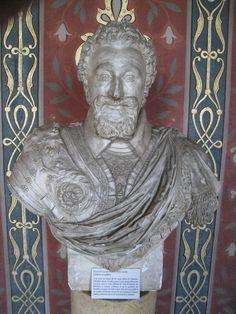 Blog, Greek, Statue, Art, Art Background, Kunst, Blogging, Performing Arts, Greece