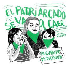 @sofiamateoss #feminismo Power Girl, Feminism Today, Amanda Lepore, Feminist Af, Riot Grrrl, Girls Be Like, Powerful Women, Equality, Lgbt