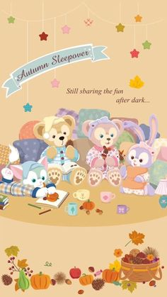 Pixar Wallpaper for iPhone from Uploaded by user # Sanrio Wallpaper, Disney Phone Wallpaper, Friends Wallpaper, Bear Wallpaper, Duffy The Disney Bear, Disney Love, Disney Cats, Disney Cartoons, Cute Patterns Wallpaper