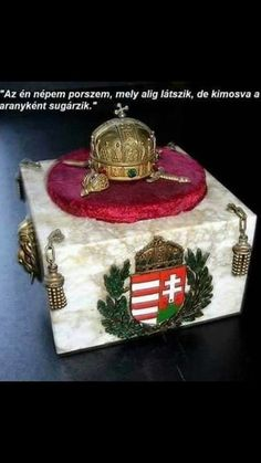 My Land, Coat Of Arms, Budapest, Animals And Pets, Mystery, Symbols, Faith, Culture, Hungary