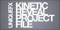 Image result for kinetic typography colour used