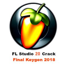 FL Studio 2002465 Crack With Final Keygen Free Here