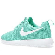 2014 cheap nike shoes for sale info collection off big discount.New nike roshe run,lebron james shoes,authentic jordans and nike foamposites 2014 online. Nike Free Shoes, Nike Shoes Outlet, Running Shoes Nike, Nike Basketball Shoes, Basketball Goals, Sports Shoes, Basketball Shooting, Sneaker Store, Nike Free Runners