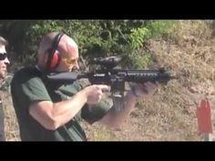 """Veracity is a specialty insurance brokerage, and we're serious about knowing the industries we insure. Check out our """"SWAT"""" team as they explore the world of ammo and guns in this explosive video..."""