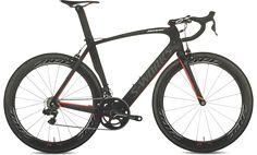 S-Works + McLaren Venge  $18,000  My bike can beat that!