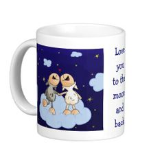 >>>Hello          Love you to the moon and back series mug           Love you to the moon and back series mug so please read the important details before your purchasing anyway here is the best buyThis Deals          Love you to the moon and back series mug today easy to Shops & Purchase On...Cleck Hot Deals >>> http://www.zazzle.com/love_you_to_the_moon_and_back_series_mug-168625682301991972?rf=238627982471231924&zbar=1&tc=terrest