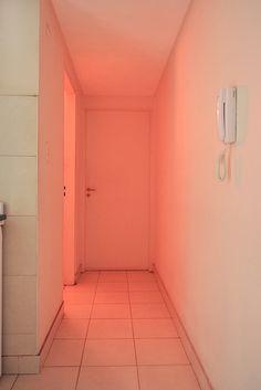 Сozy #Pink