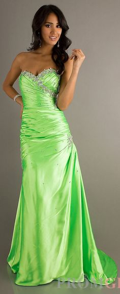 Pin By Casarin Chadwick On Dresses Pinterest