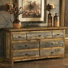 13635 best barnwood crafts images barn wood crafts barn wood rh pinterest com furniture barn usa poly lumber Barn Wood Lumber