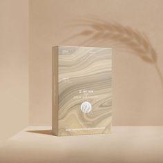 제이준코스메틱 (@jayjuncos)的ins主页 · Tofo · 中文Instagram网页版 (Lookins.me) Rice Packaging, Brand Packaging, Packaging Design, Branding Design, Skincare Packaging, Cosmetic Packaging, Beauty Packaging, E Design, Paper Design