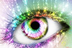 (Manifesting Desires Part 1)  How to Manifest Anything You Want with the Law of Vibration