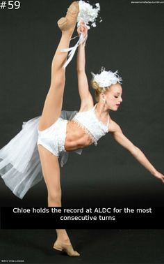 Chloe Lukasiak from Dance Moms. This is the picture of Chloe that's on Christi's phone case Dance Moms Memes, Dance Moms Costumes, Dance Moms Facts, Dance Moms Dancers, Dance Mums, Dance Outfits, Dance Dresses, Dance Moms Chloe, Dance Moms Girls