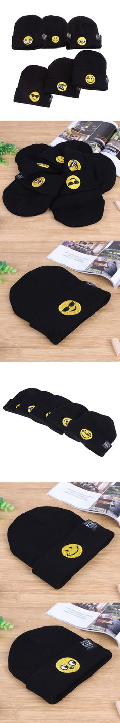 2323020ec 596 Best Hats For Women Funny images in 2018 | T shirts, Tee ...