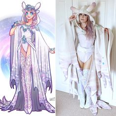 Dragon Light, Dragon Rise, Dragon Art, Toothless Costume, Dragon Costume, Halloween Fairy, Halloween Cosplay, Character Costumes, Character Outfits