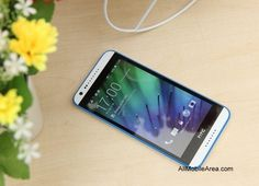 8 Best HTC Mobiles Price List in India images in 2014 | Buy
