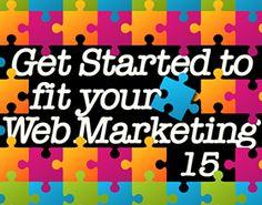 Webマーケティングはコミュニティコマースからアクチュアライズドマーケティングへ「Get Started to fit your Web Marketing」