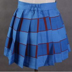 ==> [Free Shipping] Buy Best Free Shipping Hot Sale New Cute Girls School Uniforms Japan Anime Game Love Live Cosplay Skirt Lady Style Skirt Hot Sale 4 Sizes Online with LOWEST Price | 32812347210