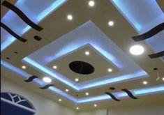 ( ͡ ͡° ͜つ ͡͡° ) 20 latest -false ceiling design- image in 2020 Best False Ceiling Designs, False Ceiling For Hall, Simple False Ceiling Design, Simple Ceiling Design, Interior Ceiling Design, House Ceiling Design, Ceiling Design Living Room, Home Stairs Design, Bedroom False Ceiling Design