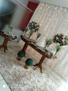 Backdrop Decorations, Backdrops, Wedding Decorations, 40th Anniversary, Birthday Party Themes, Open House, Our Wedding, Marie, Furniture