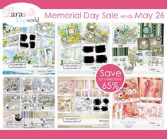 memorial day sales value city furniture