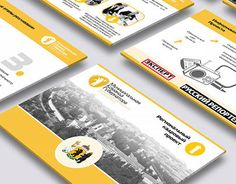 "Check out new work on my @Behance portfolio: ""HR-project presentation"" http://on.be.net/1IBZbkB"