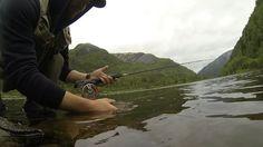 Snakkes   #dryflyliving #arcticsilver #arcticsilver_flyfishing #arcticsilver_innovation #utno #fiskeavisen #fishspot #flyfishingjunkie #flyfishing #fluefiske #ørret #hardyflyfishing #liveoutdoors #liveterbestute #visitnorway #bergen #eksingedalen #outdoors #outdoorlife #outdoor #nature #fish #catchandrelease #njff #utpåtur #gopro_epic #gopro #goprohero4 #gopronation