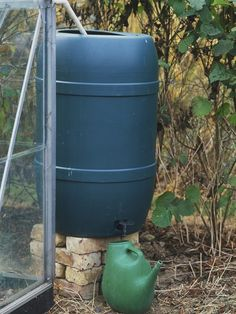 rainbarrel case Rainbarrelca truckload fundraising sale information each rain barrel comes fully equipped with a leaf and mosquito filter basket, an overflow adaptor that permits another partner in your area, in which case you may want to match their price our.