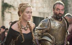 """""""Game of Thrones"""" bate recorde de audiência na estreia e ofusca MTV Movie Awards"""